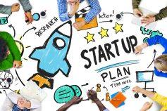 """""""Startup Co-finanziata dalla Regione Umbria"""""""