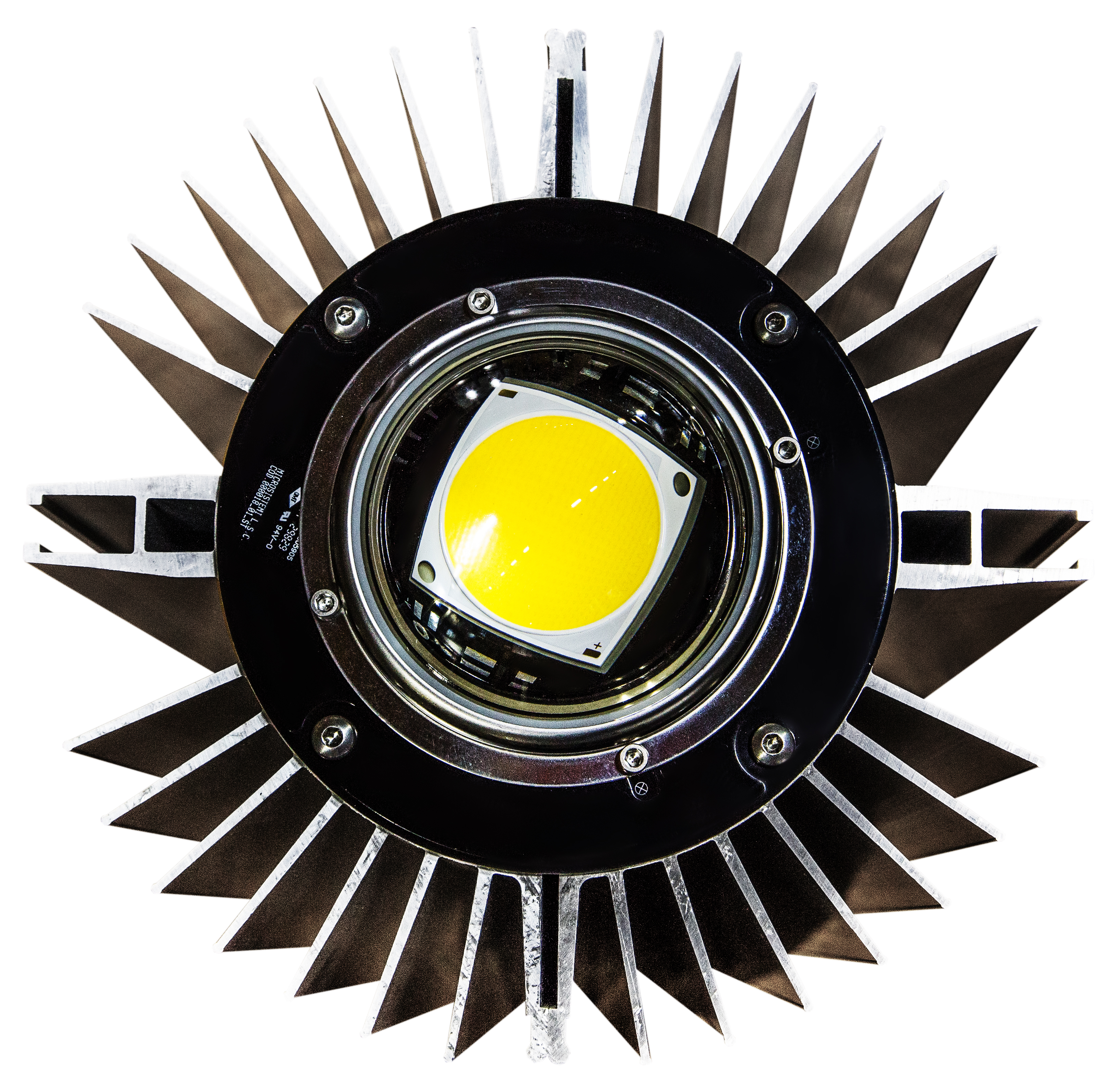 Coblight sistemi di illuminazione for Sistemi di illuminazione